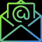 icon-newsletter.fd70b22b